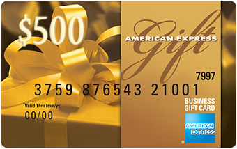 amex-business-gift-card